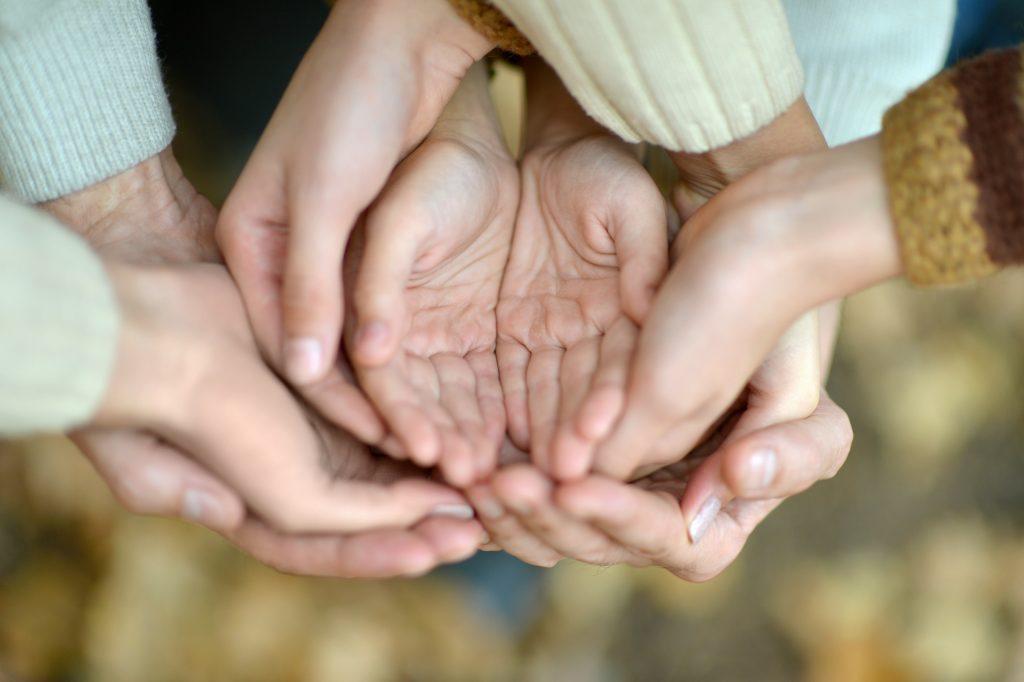 Nos momentos difíceis, um plano funeral oferece segurança financeira para toda a família