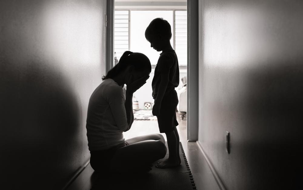 É preciso saber diferenciar a dor do luto e a doença da depressão