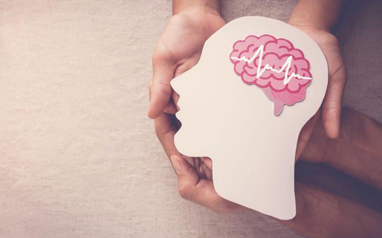 O Dia Mundial do Cérebro 2021 é dedicado à esclerose múltipla
