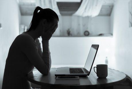 O medo de voltar para o escritório - ou FORTO, do inglês 'fear of returning to the office' - é mais uma fonte de ansiedade trazida pela pandemia da covid-19