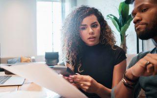 O foco da terapia financeira é o lado emocional das questões ligadas ao dinheiro